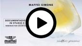 Documentazione fotografica in studio e laboratori - Simone Maffei